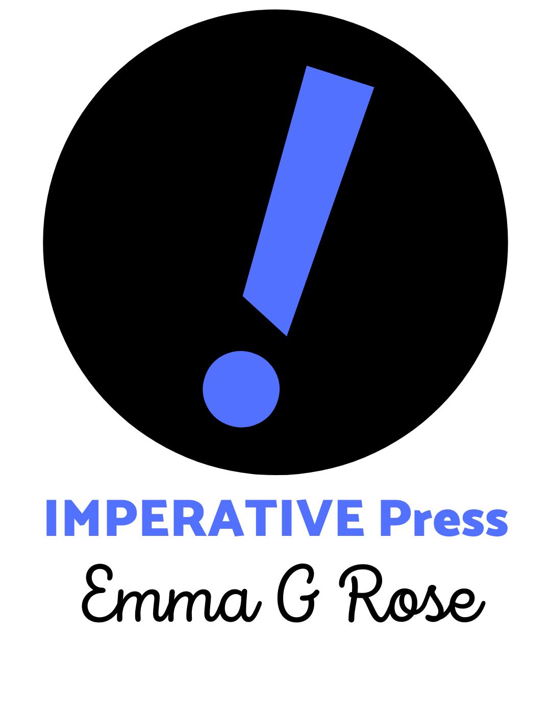 Emma G Rose